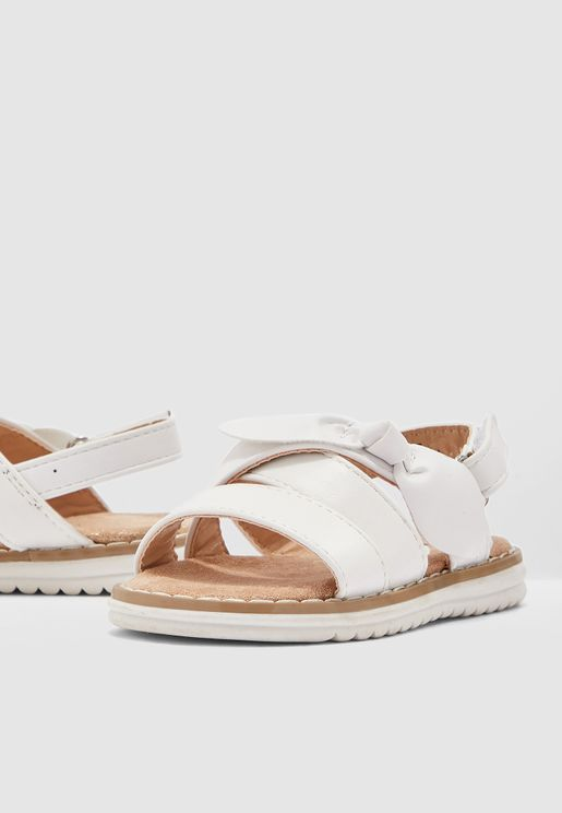 Shoes for Kids | Shoes Online Shopping in Riyadh, Jeddah, Saudi - Namshi