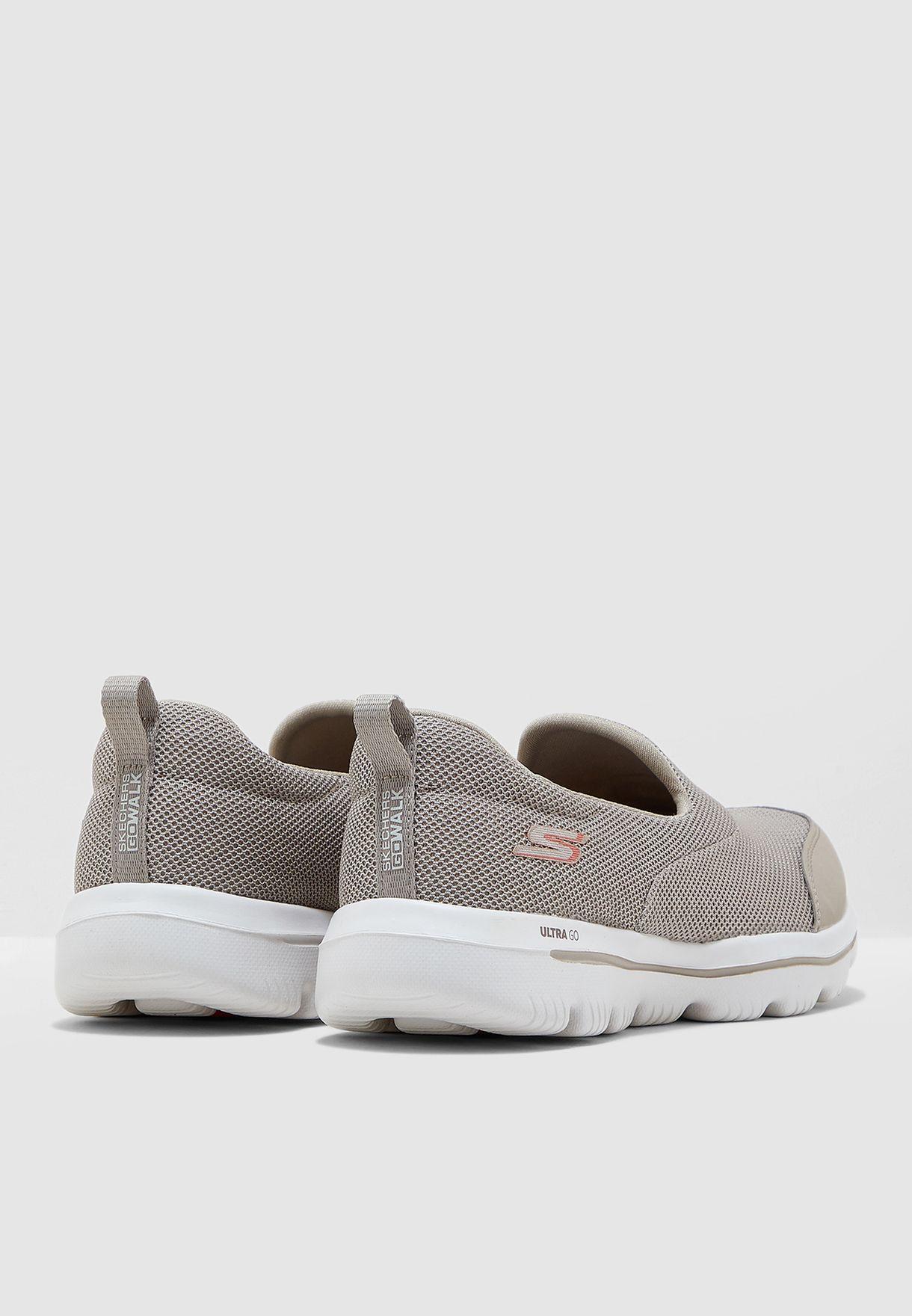 حذاء جو ووك الترا