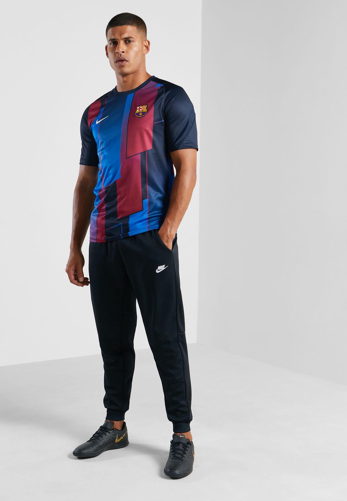 FC Barcelona T-Shirt