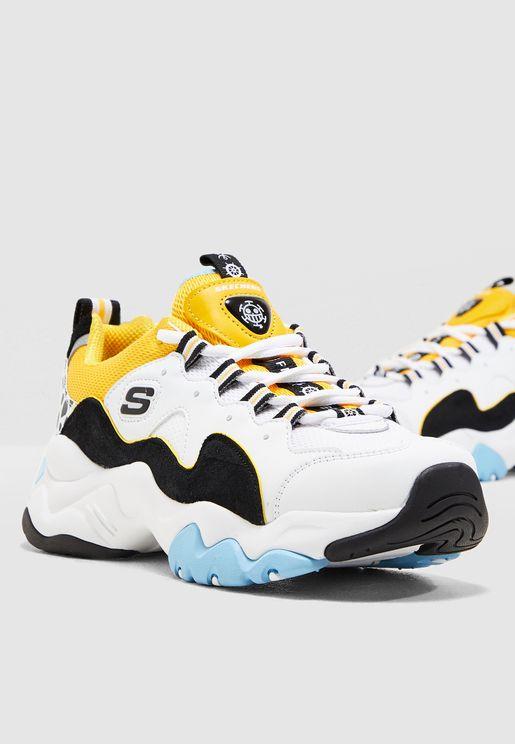 حذاء دي لايتس 3.0