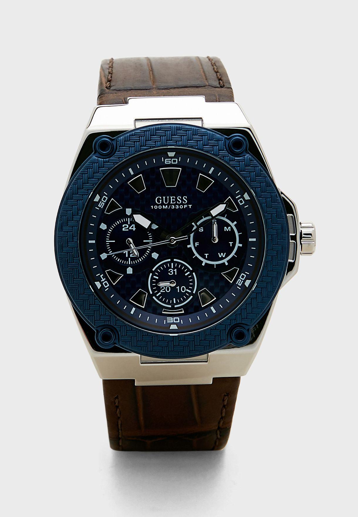 W1058G4 Legacy Watch