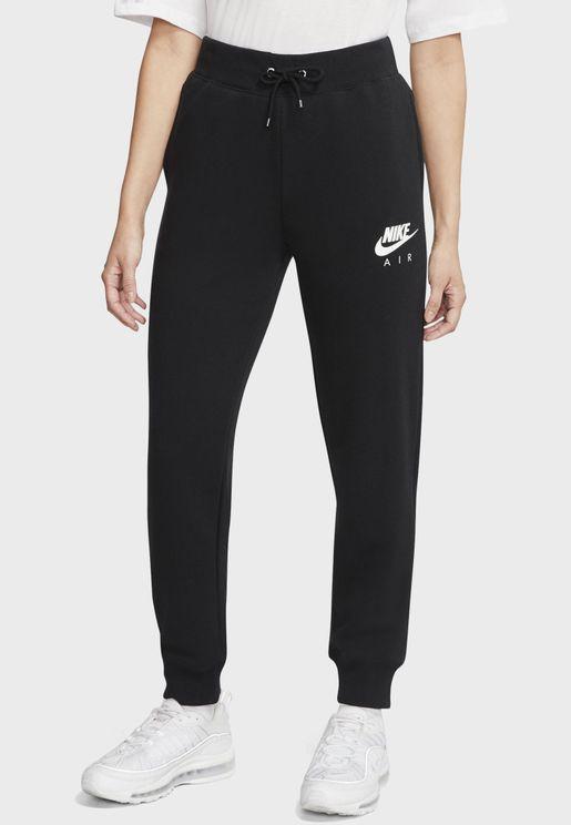 NSW Air Fleece Sweatpants