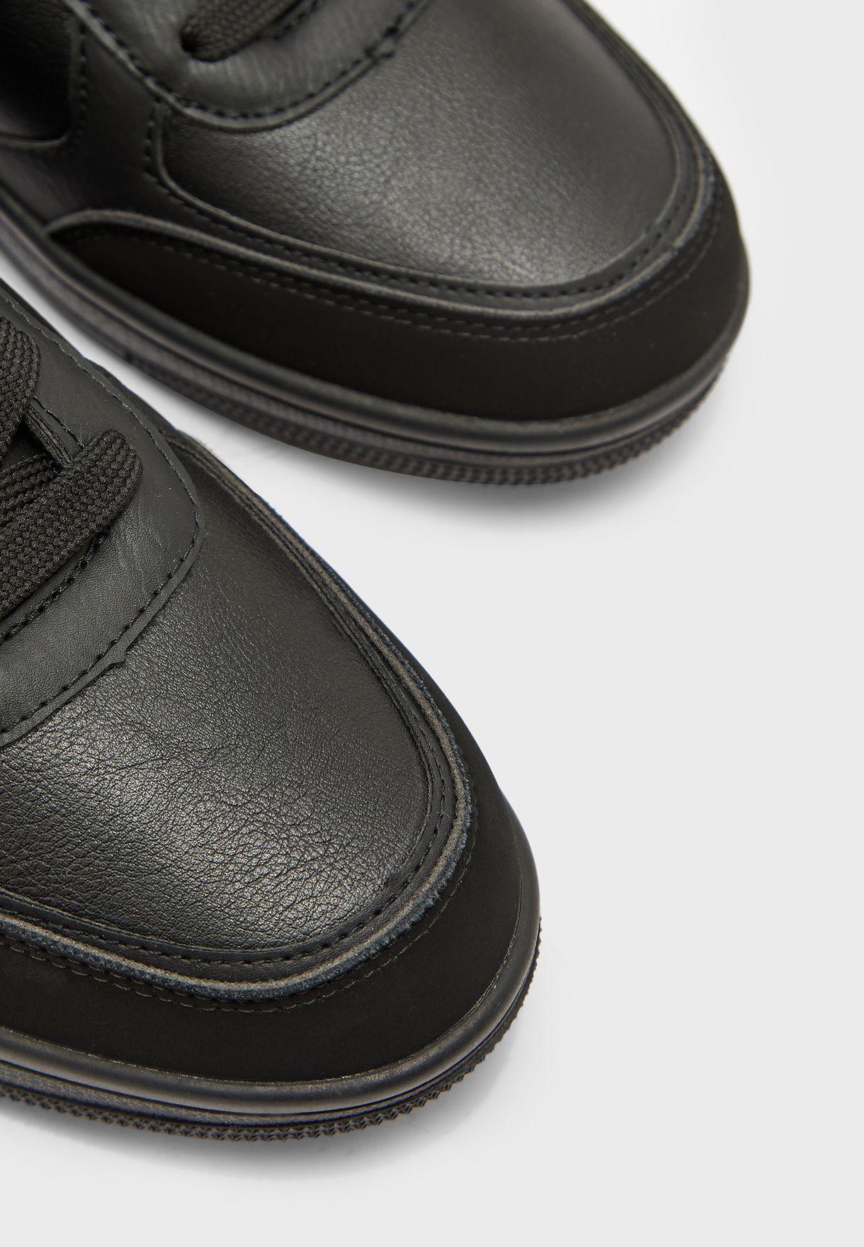 حذاء لوفرز كاجوال