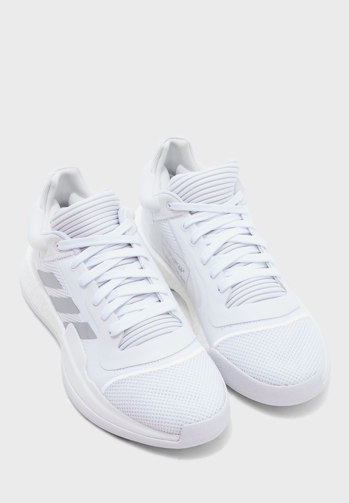 حذاء ماركي بوست لو