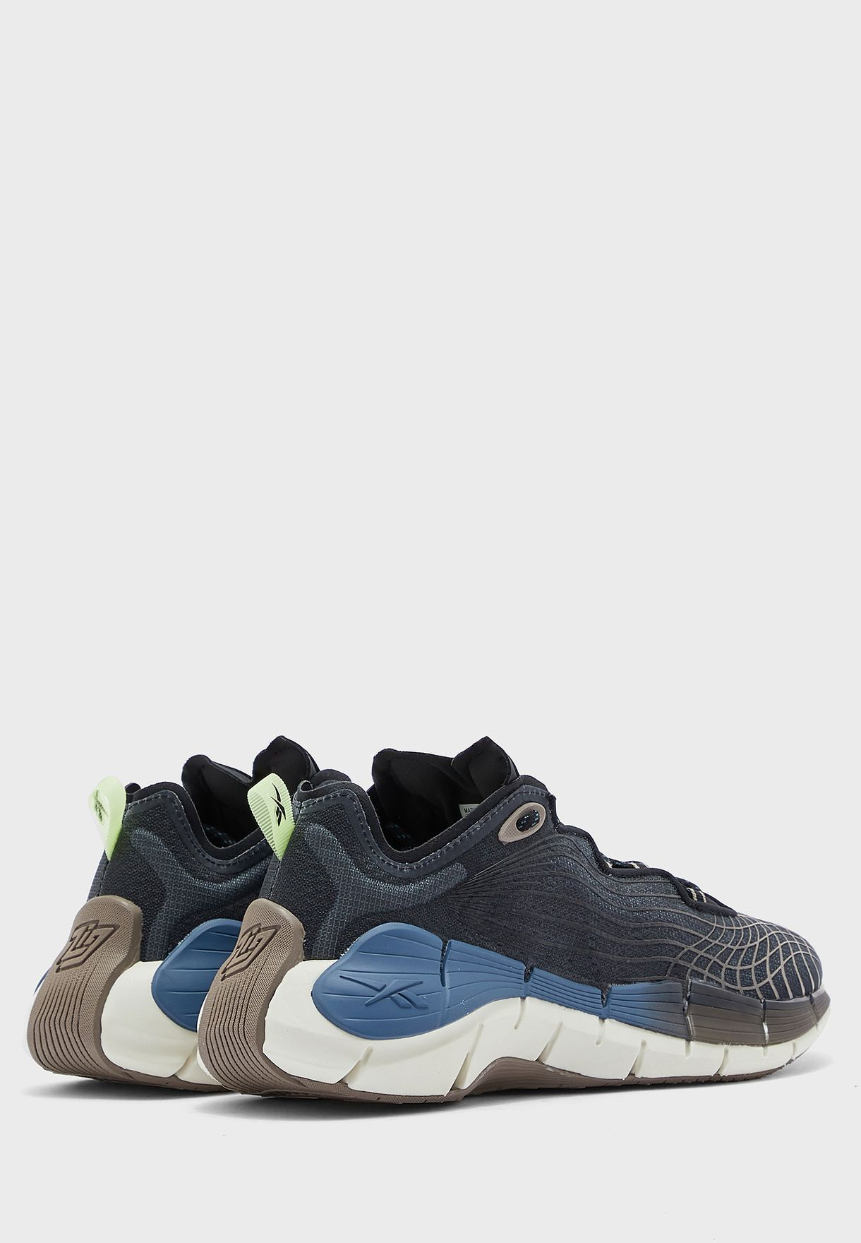 حذاء زيج كينيتيكا 2