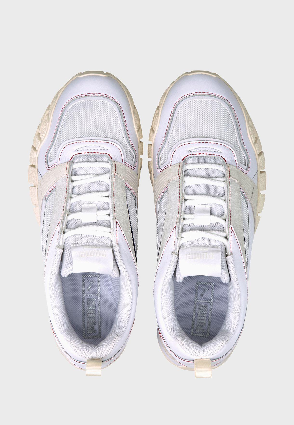 Kyron Fantasy women sneakers