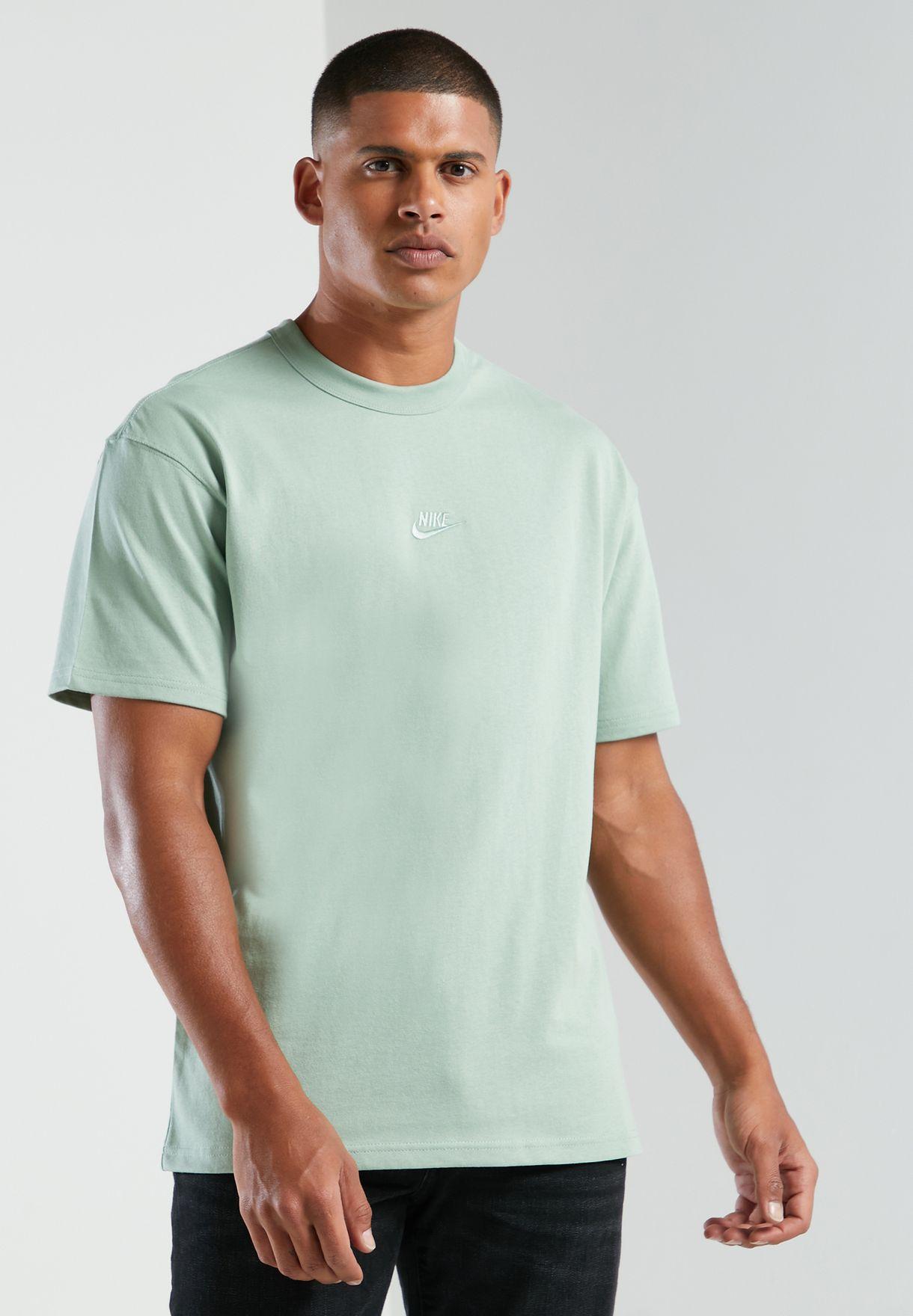 NSW Essential Premium T-Shirt