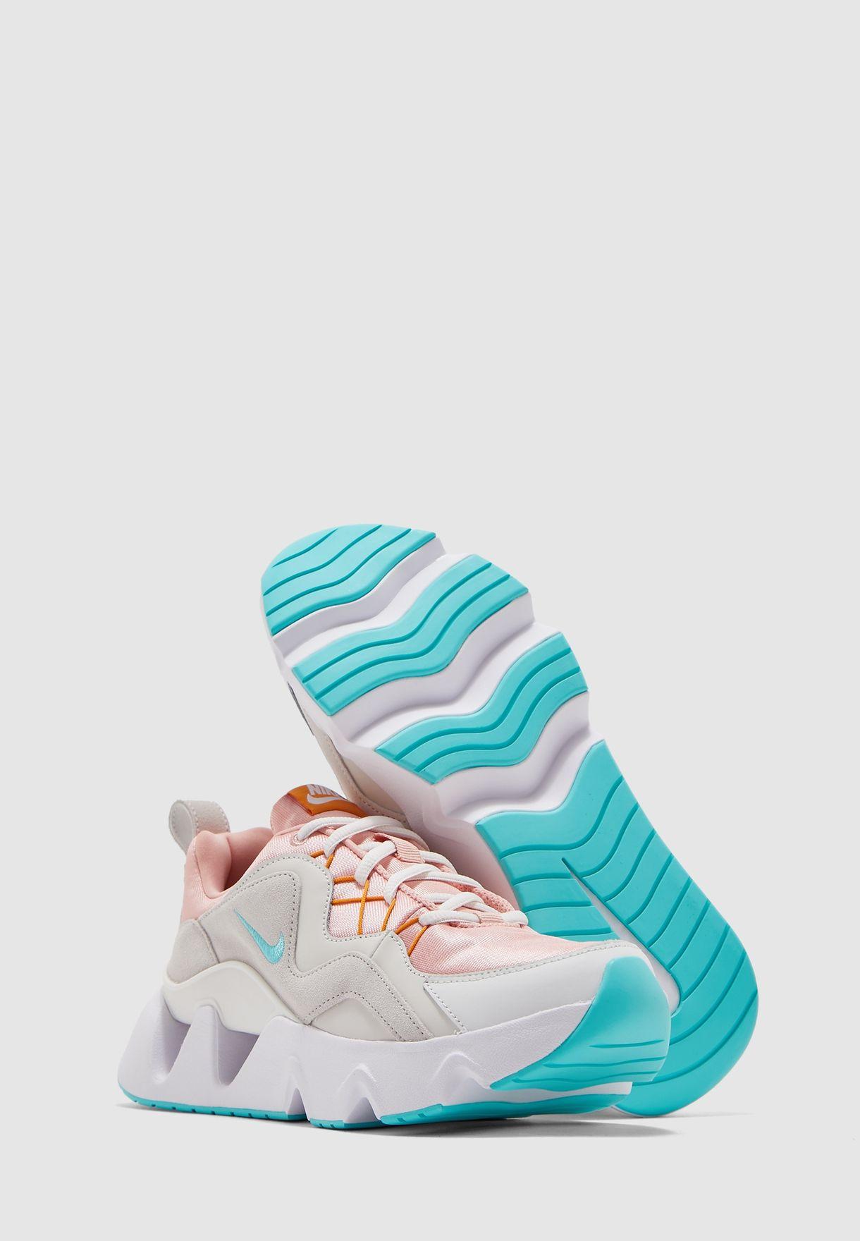 حذاء ار واي زاد 365