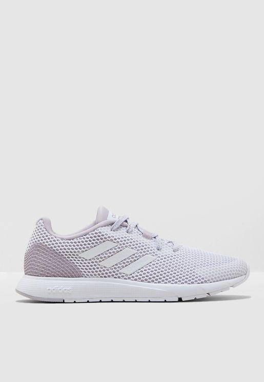 9f296d1b3a Women's Shoes | Shoes Online Shopping for Women in Dubai, Abu Dhabi ...