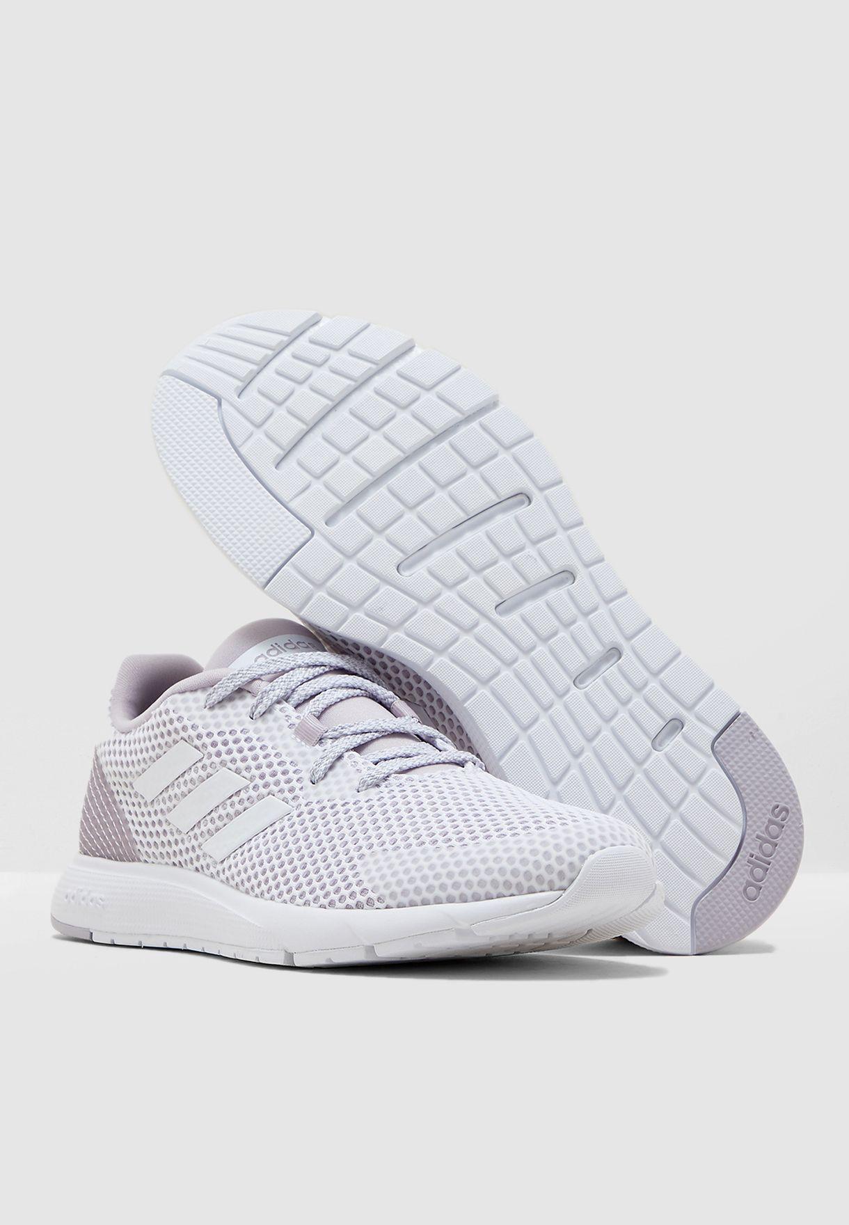 حذاء سوراج