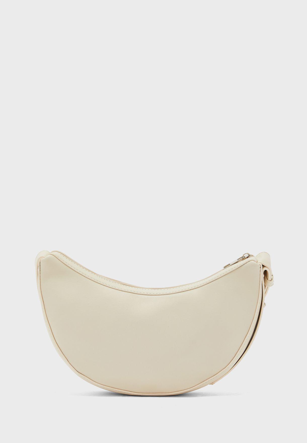 90s Shoulder Bag