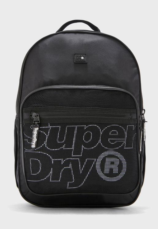 حقيبة ظهر دراسية