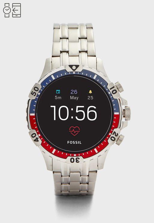 FTW4040 Garrett Smart Watch