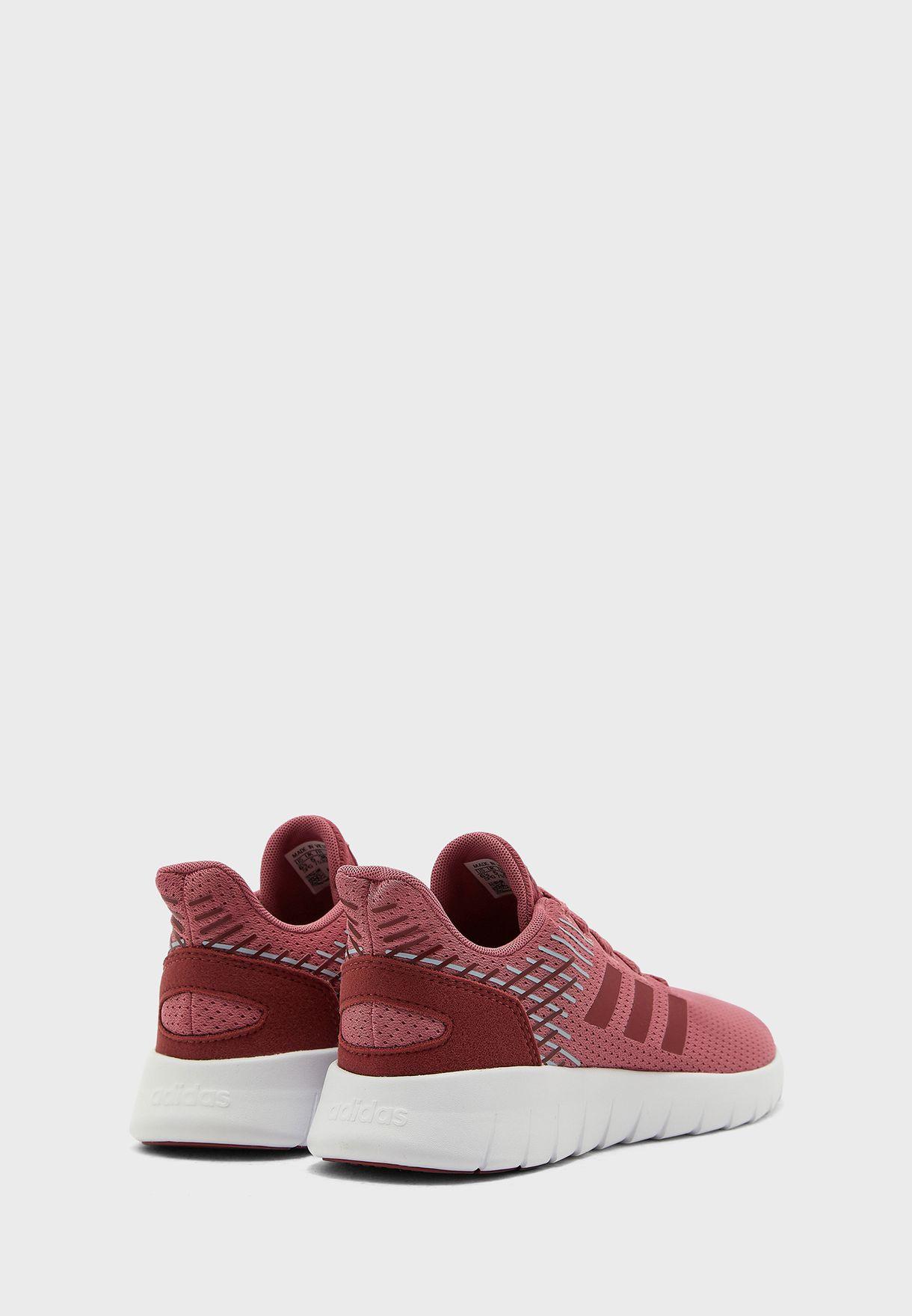 حذاء أسويرون
