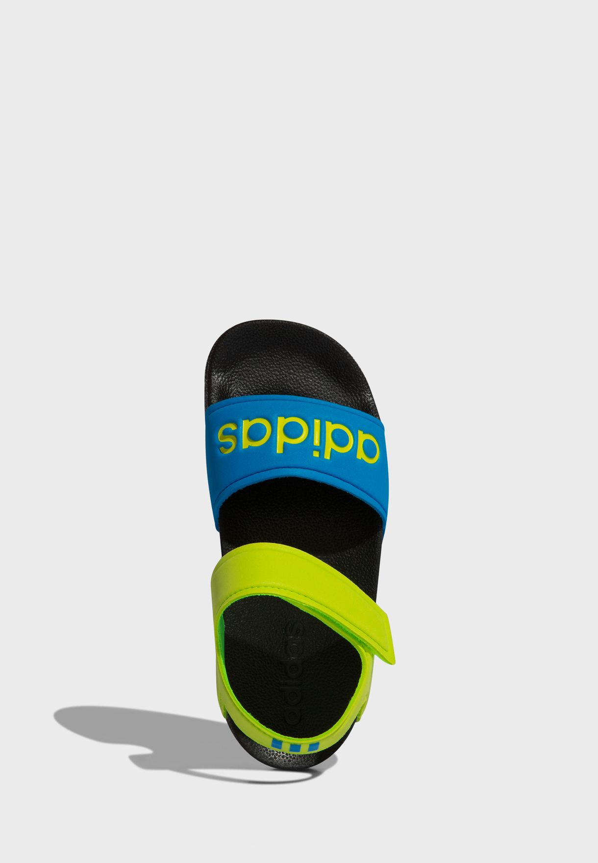 Youth Adilette Sandal