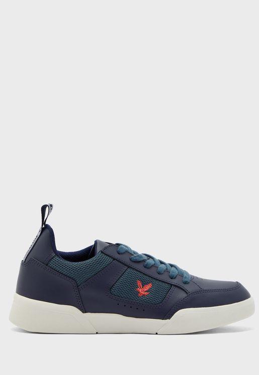 Gilzean Sneakers