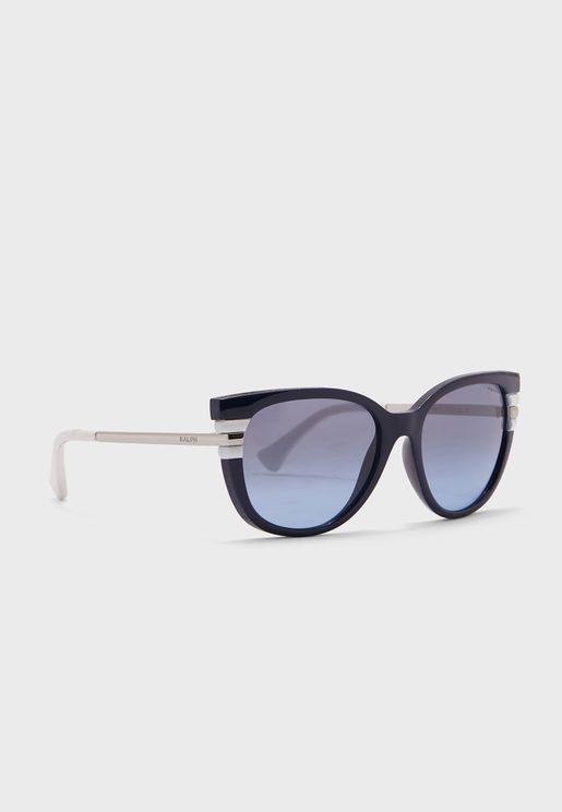 0Ra5276  Sunglasses