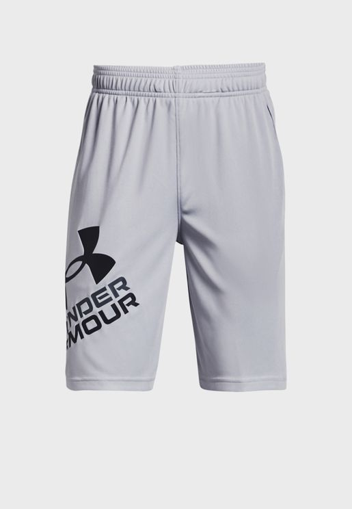 Youth Prototype 2.0 Shorts
