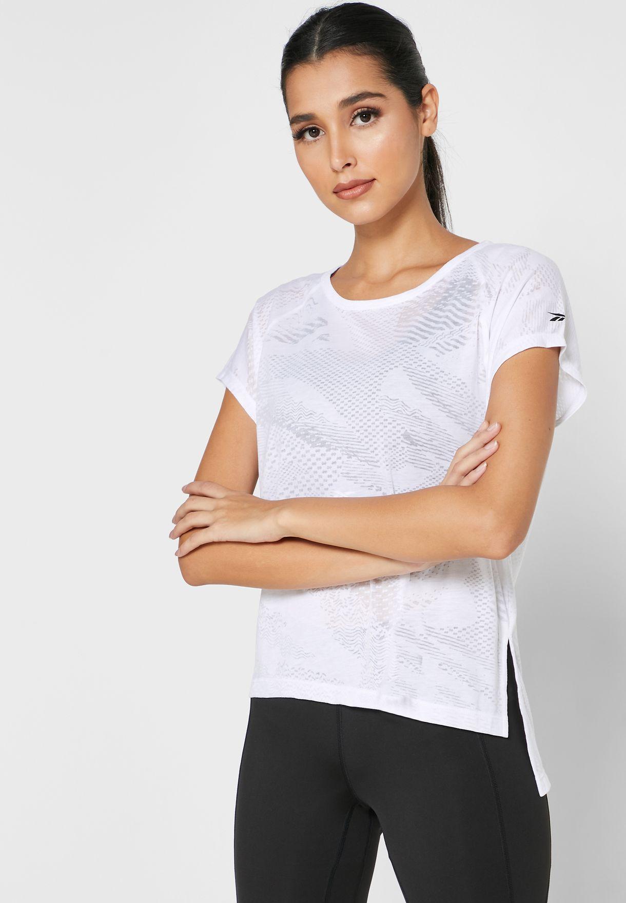 Training Supply T-Shirt