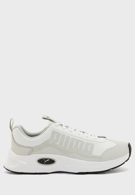 حذاء نكليوس يوتيليتي