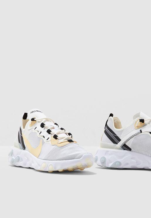 hot sale online 015b5 e4a65 Nike Luxury Sneakers 2019