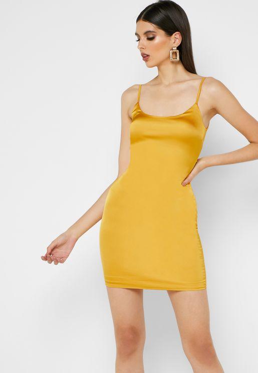 فستان (بديكون)
