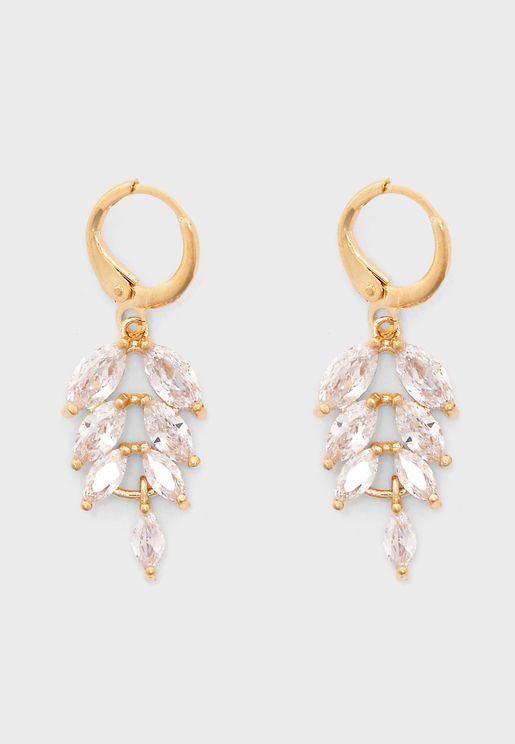 68028e62b Earrings for Women | Earrings Online Shopping in Dubai, Abu Dhabi ...
