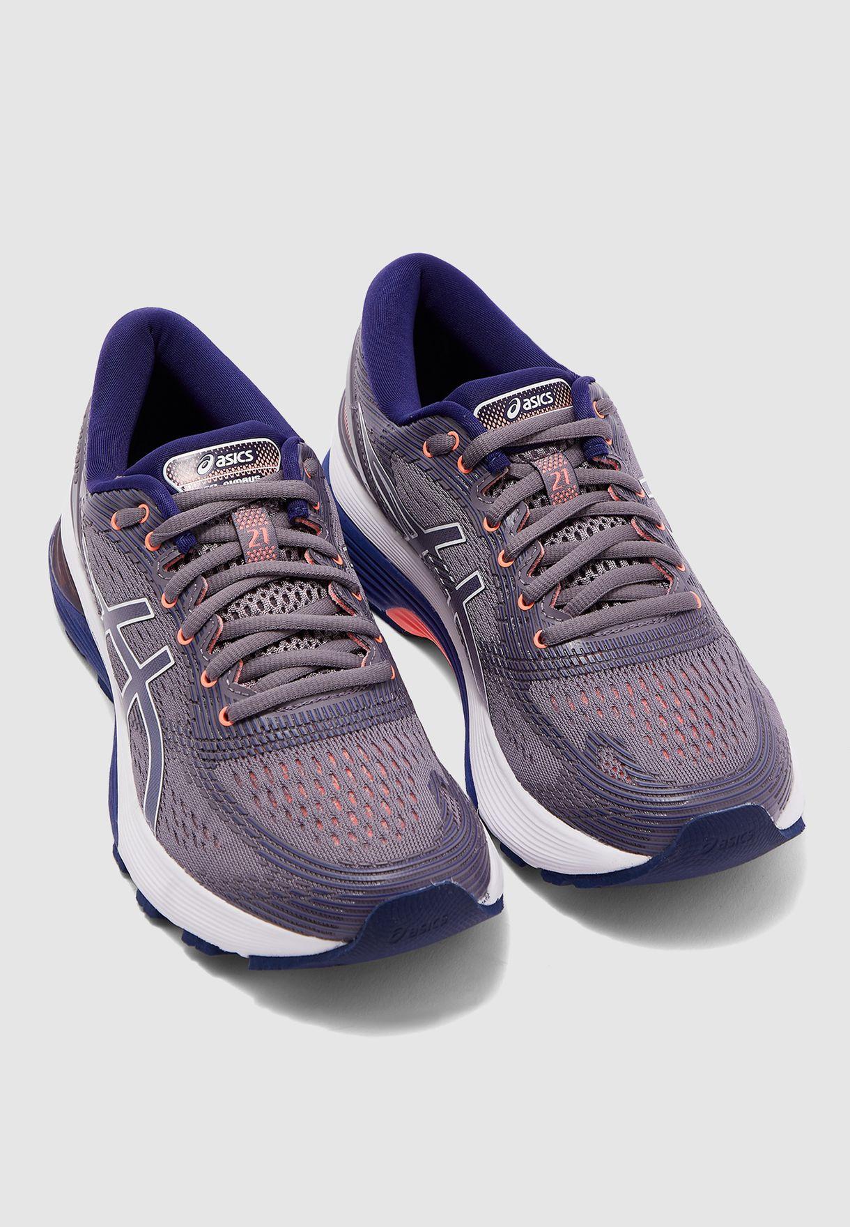حذاء جيل - كيومولس 20
