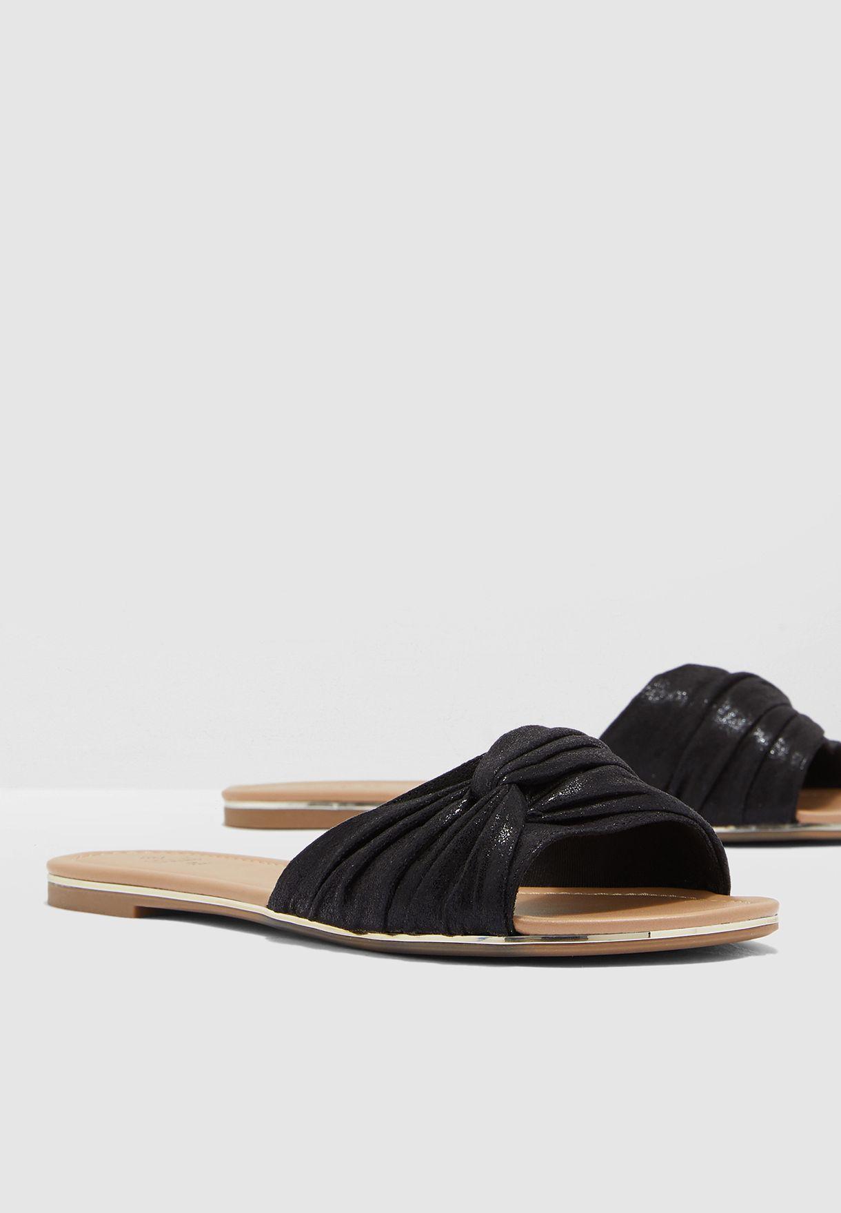 Astelacia Sandal