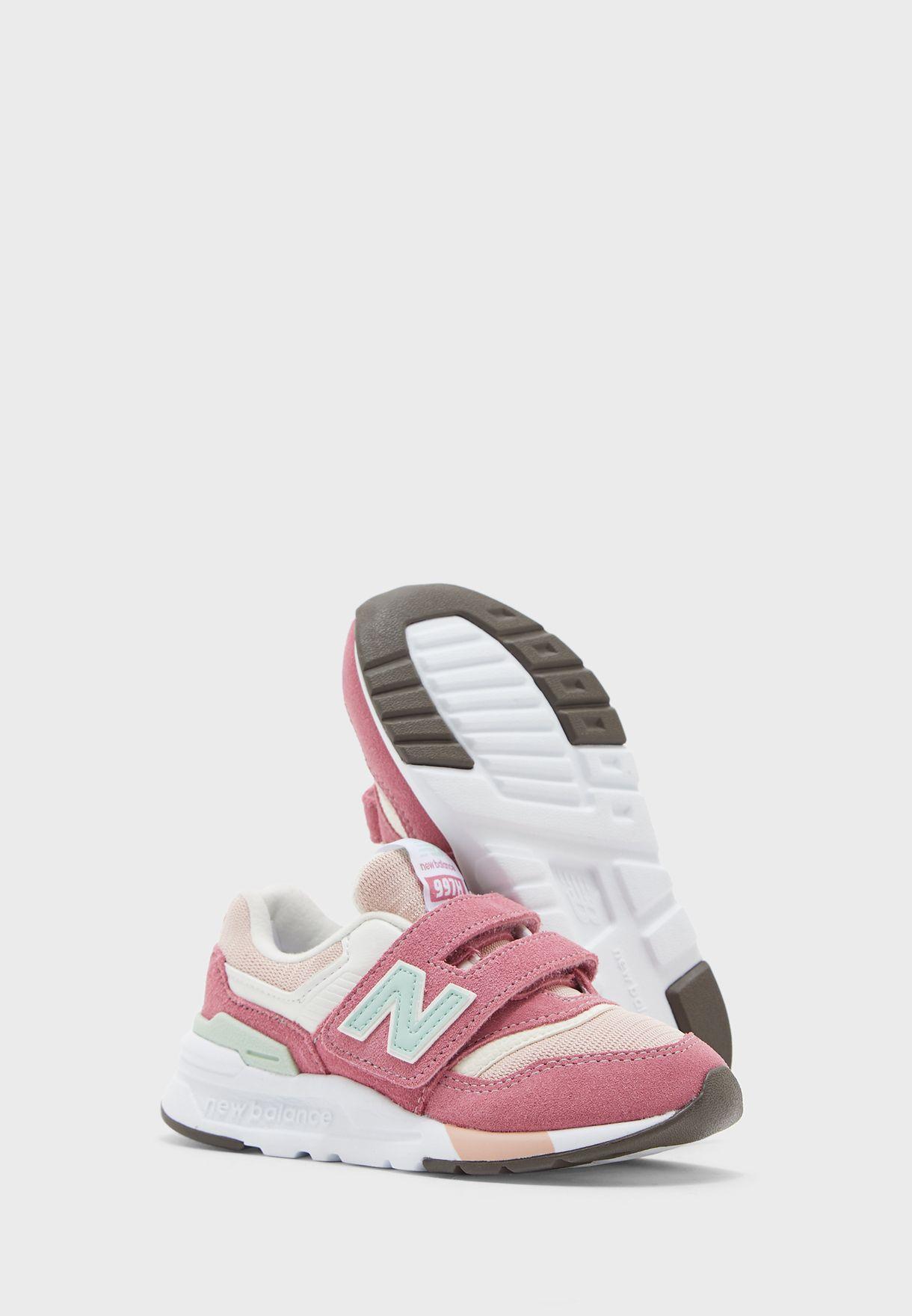 حذاء 997 اتش للاطفال