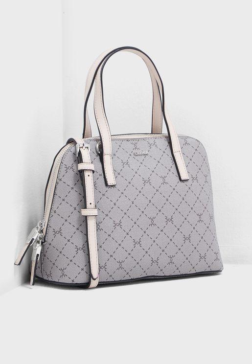 V2 Plus Handbag