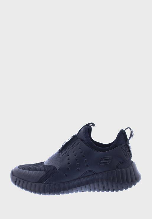 حذاء إيليت فليكس