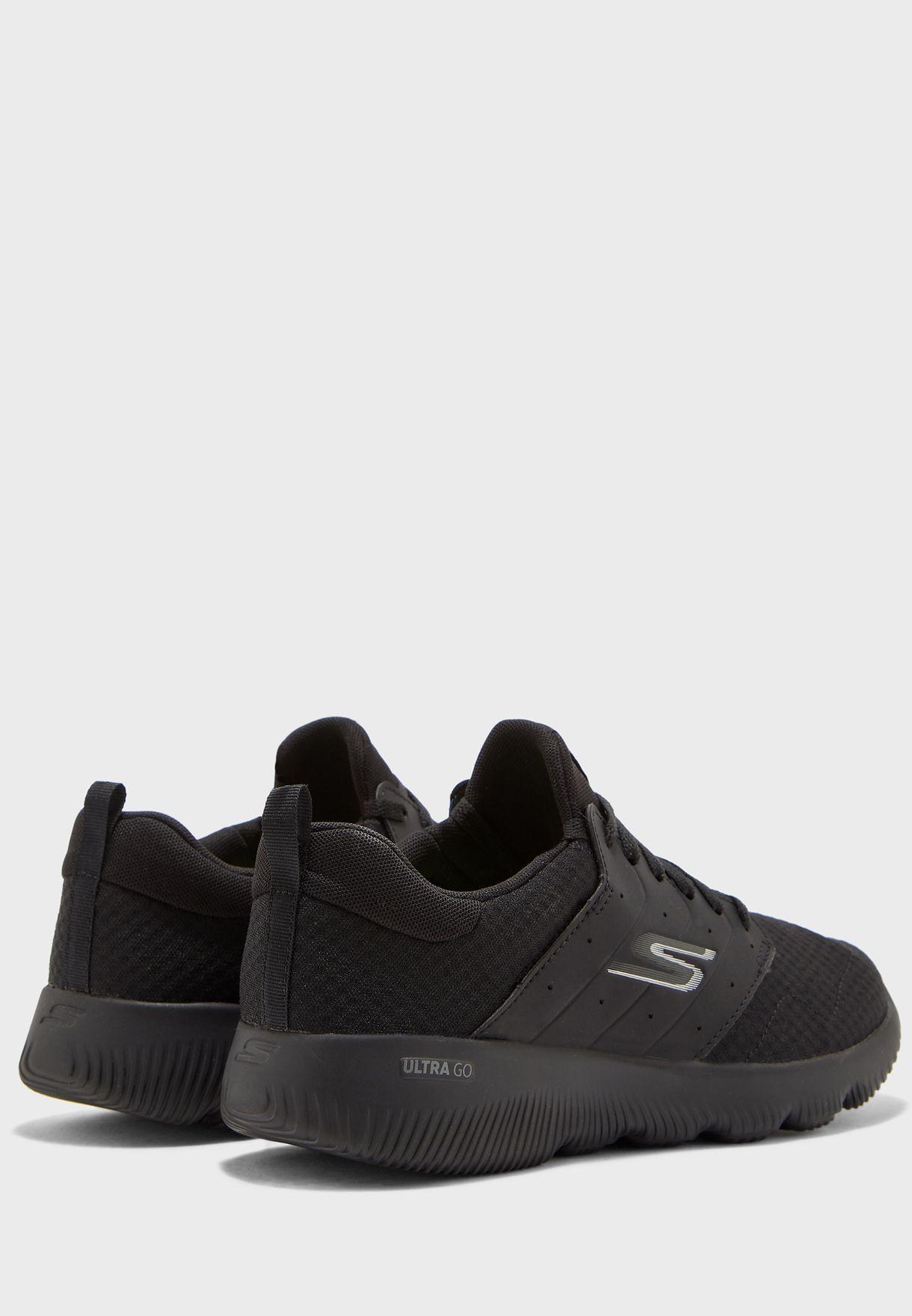 حذاء جو رن فوكس