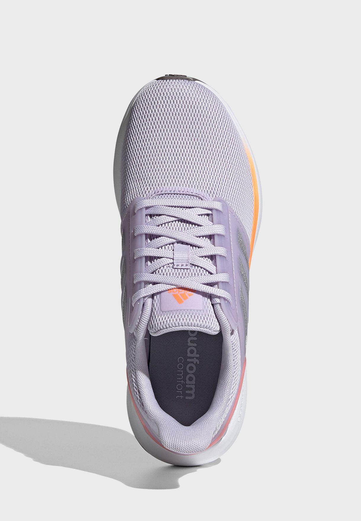 حذاء اي كيو19 ران