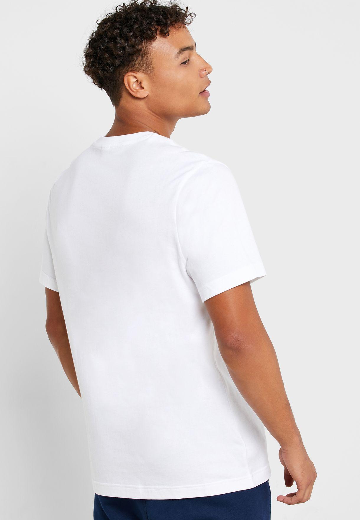 Classics Vector T-Shirt