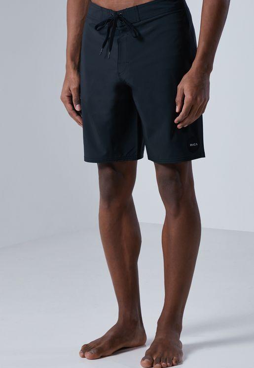 VA Essential Trunk Swim Shorts