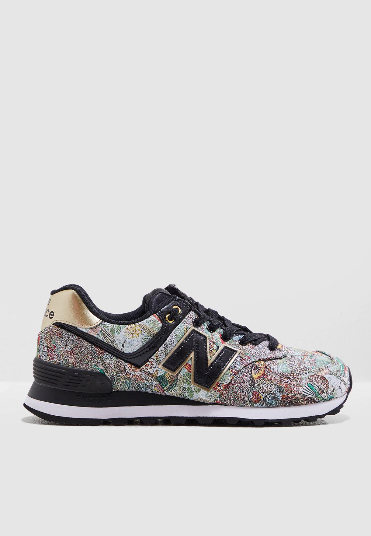 حذاء رياضة 574