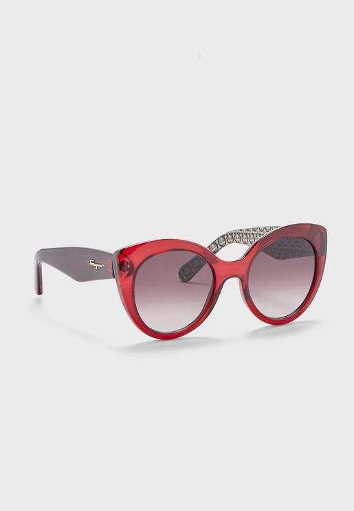 نظارة شمسية انيقة SF964S