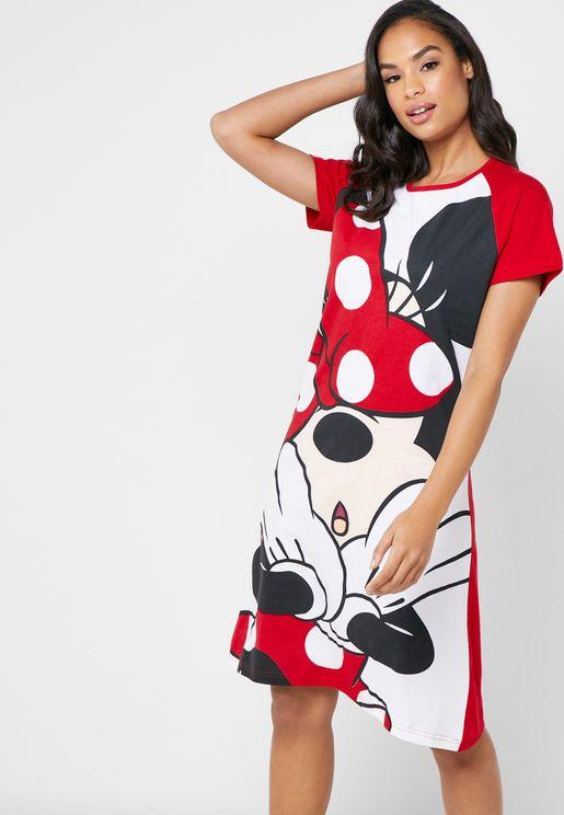c239a133e Disney Clothing for Women, Men and Kids | Online Shopping at Namshi UAE