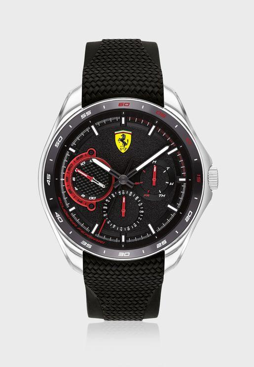 830683 Speedracer Watch