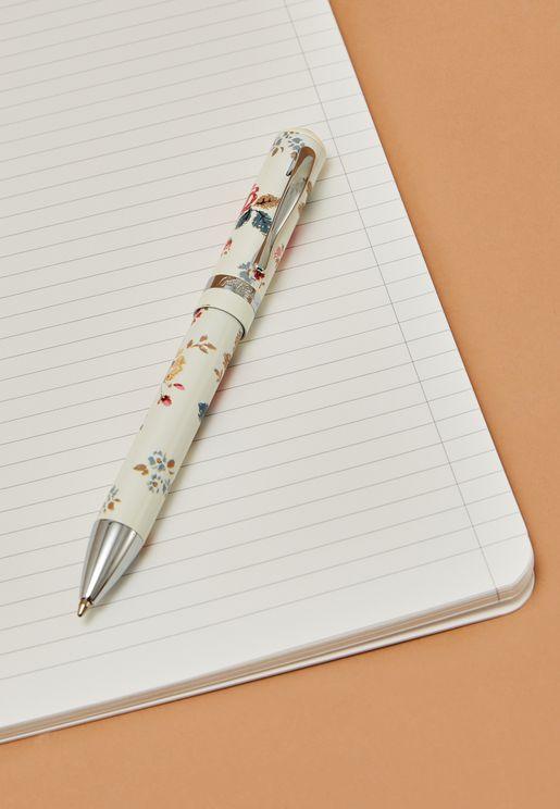 Chunky Pen