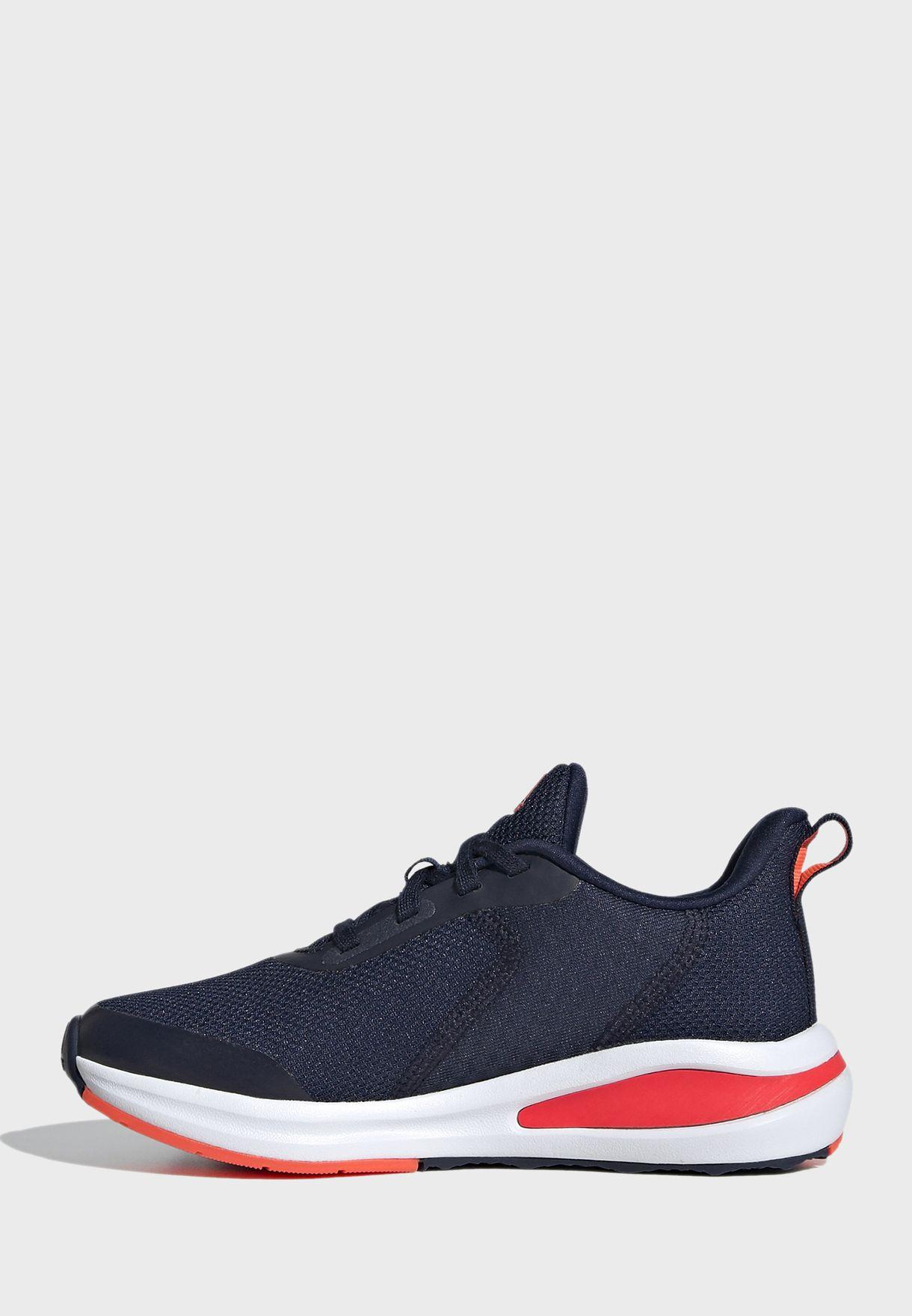 Fortarun Sports Training Kids Shoes
