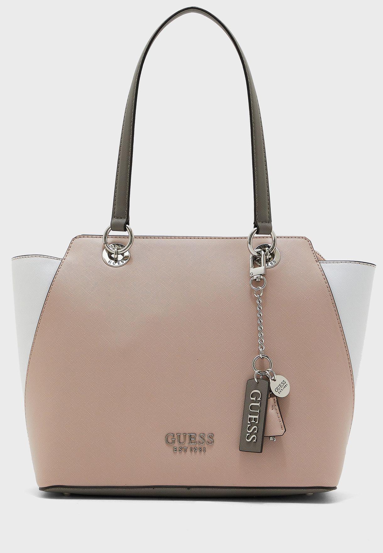 حقيبة تسوق