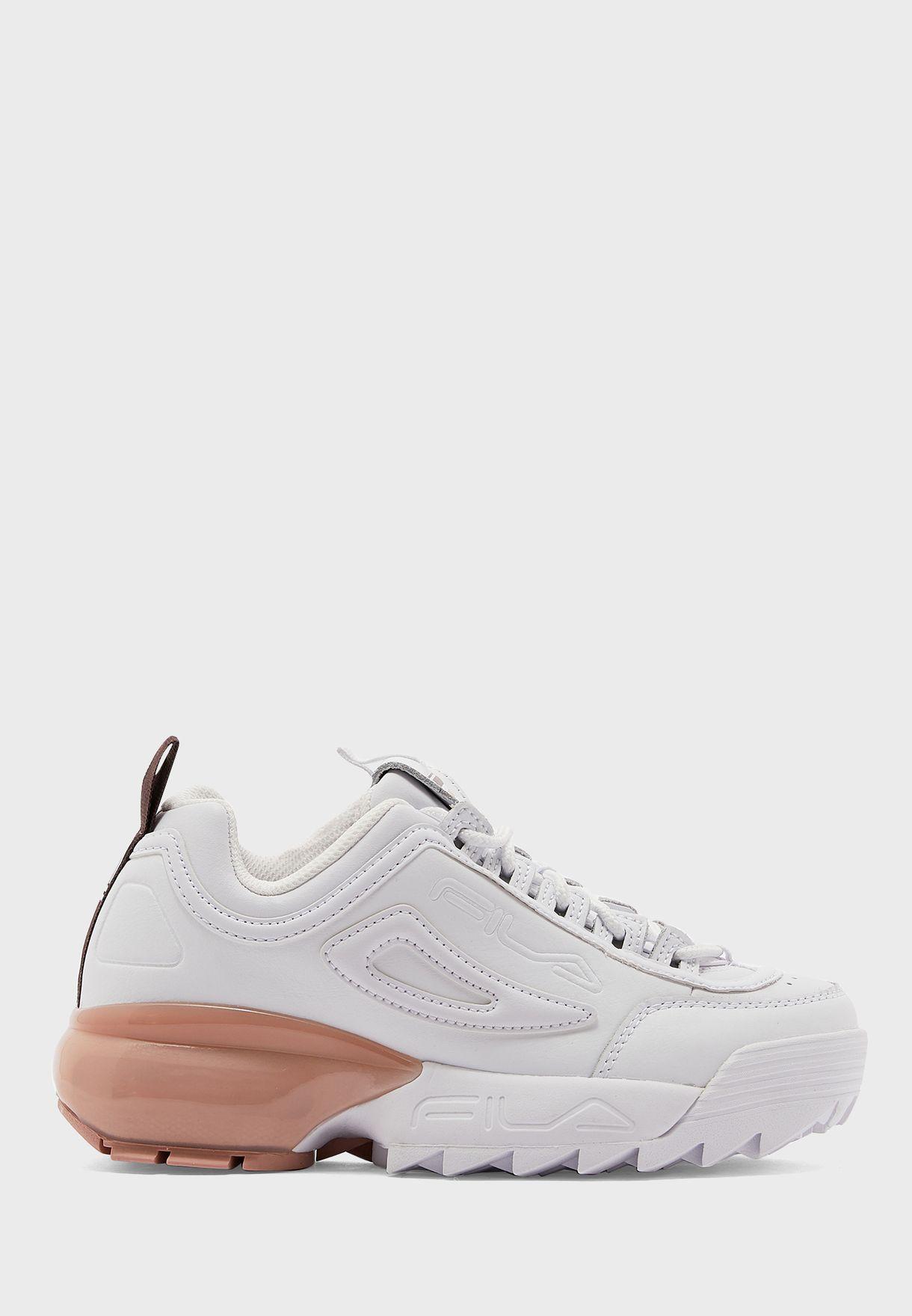 حذاء ديسربتر 2 ايه