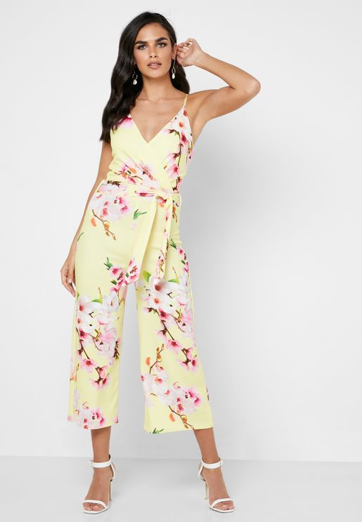 7c7b290653189 Quiz Jumpsuits and Playsuits for Women | Online Shopping at Namshi UAE