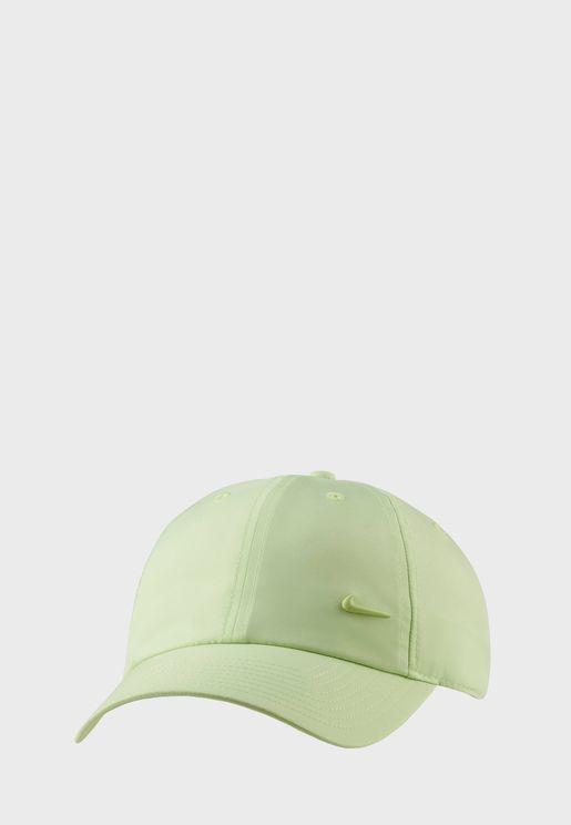 NSW H86 Swoosh Cap