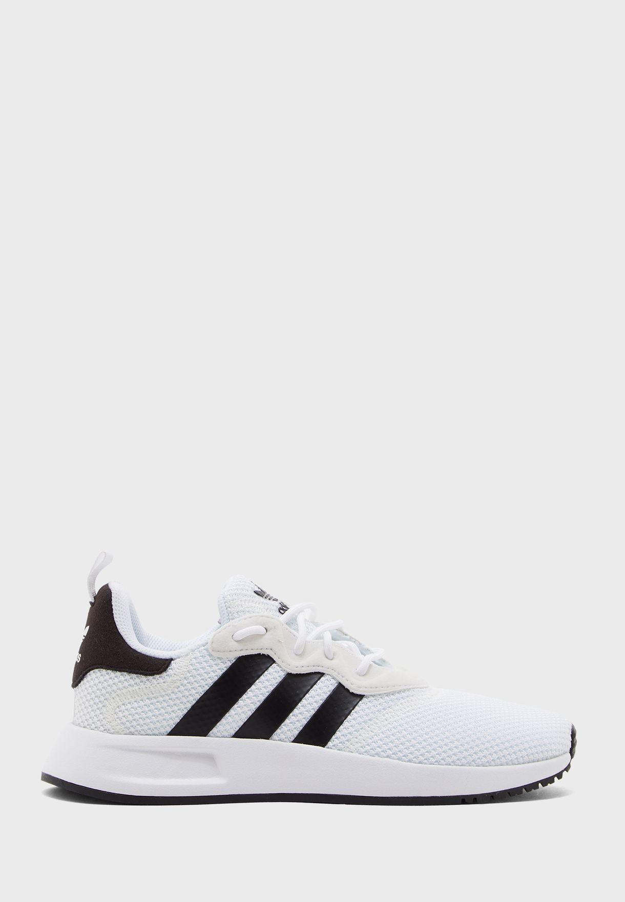 حذاء اكس-بي ال ار