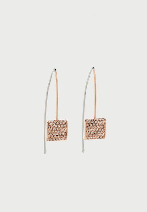 Skj1402791 Drop Earrings
