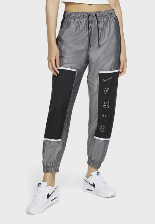 NSW Archive Woven Sweatpants