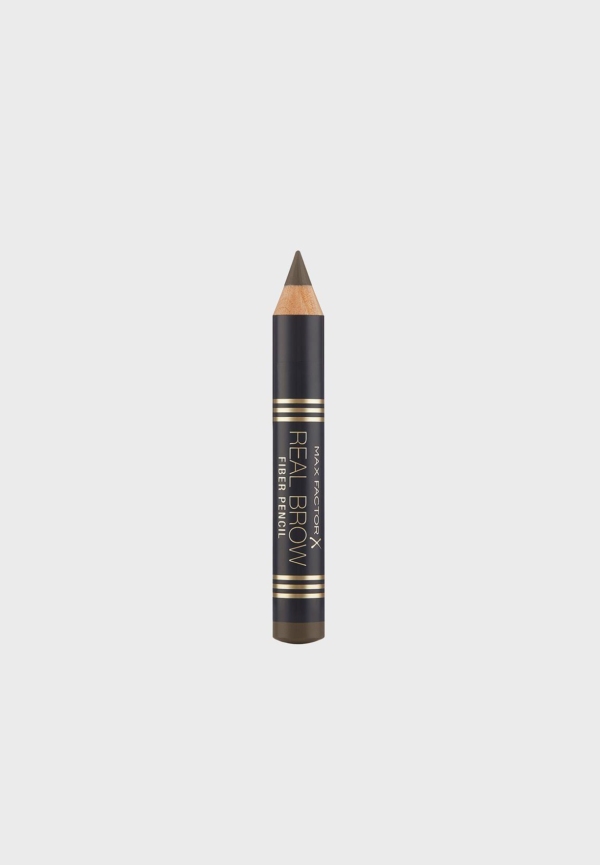 قلم الحواجب ريل برو، بني متوسط 003، 1.83 غم